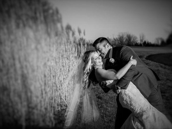 Tmx 1489425545879 112620118484780118995564675628831870537464n Chicago, IL wedding beauty
