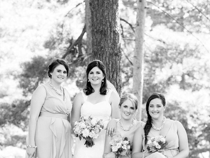 Tmx 1489425581036 Reidy Chicago, IL wedding beauty