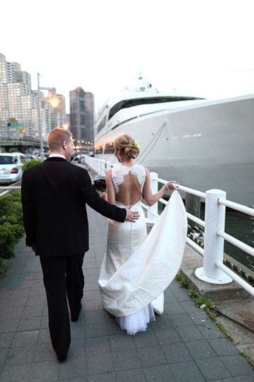 4 7 web wedding yacht waterclub restaurant ny