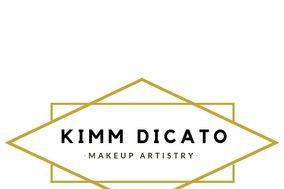 Kimm DiCato makeup artistry