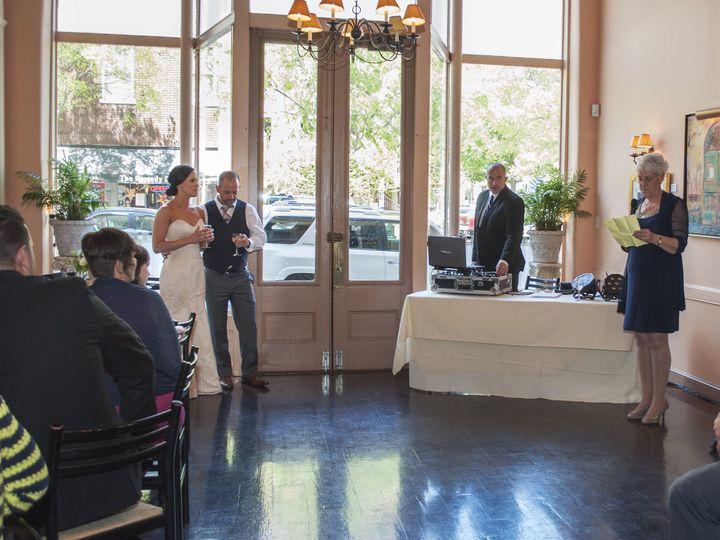 Tmx 1466087471314 Rds1178 Boone, NC wedding dj