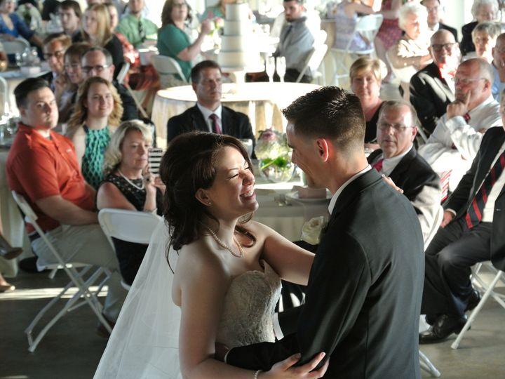 Tmx 1466087572215 Dsc4872 Boone, NC wedding dj