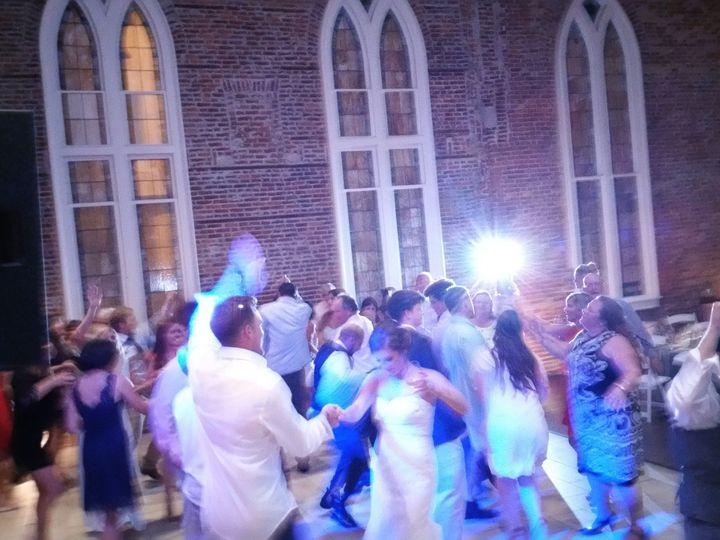 Tmx 1466548433113 20160611223732 Boone, NC wedding dj