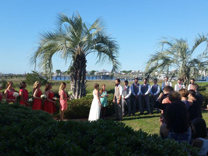 Tmx 1466548476117 20160610173509 Boone, NC wedding dj