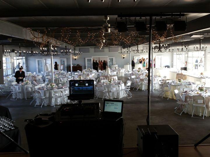 Tmx 1466548578570 20160514175928 Boone, NC wedding dj