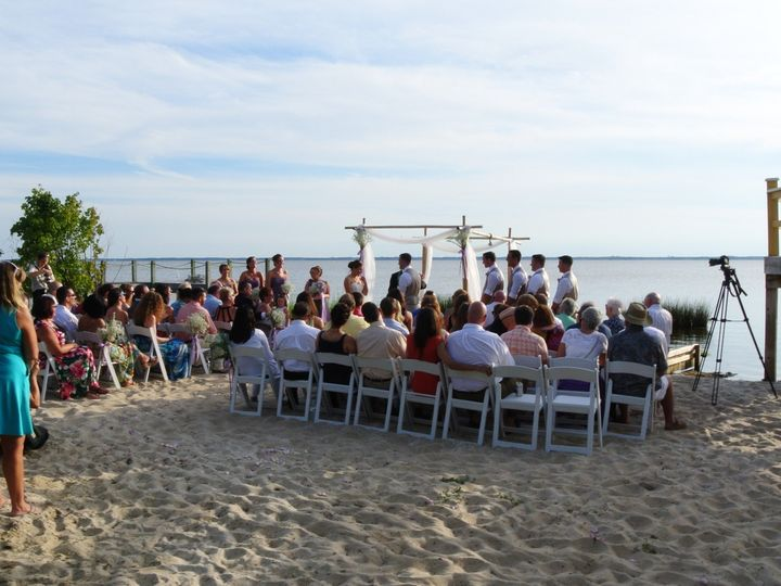 Tmx 1466824903906 Dsc3508 Boone, NC wedding dj