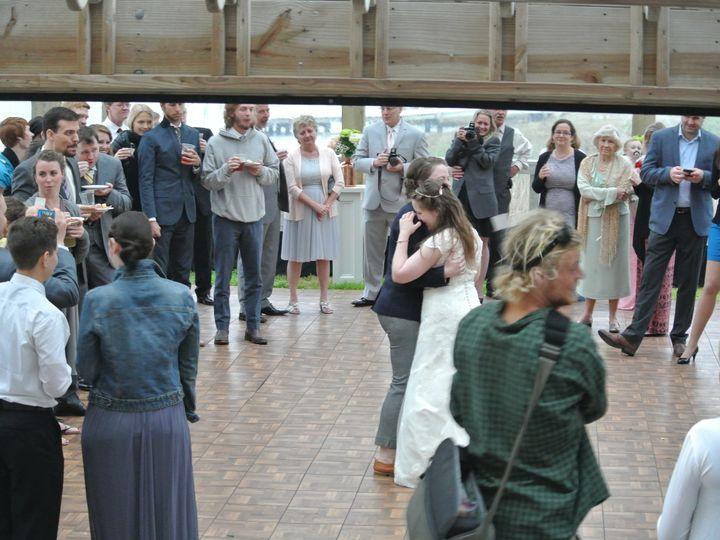 Tmx 1466824907355 Dsc4713 Boone, NC wedding dj