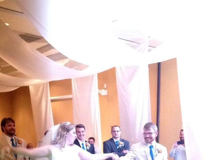 Tmx 1466825027308 Wedpics1454112551158 Boone, NC wedding dj