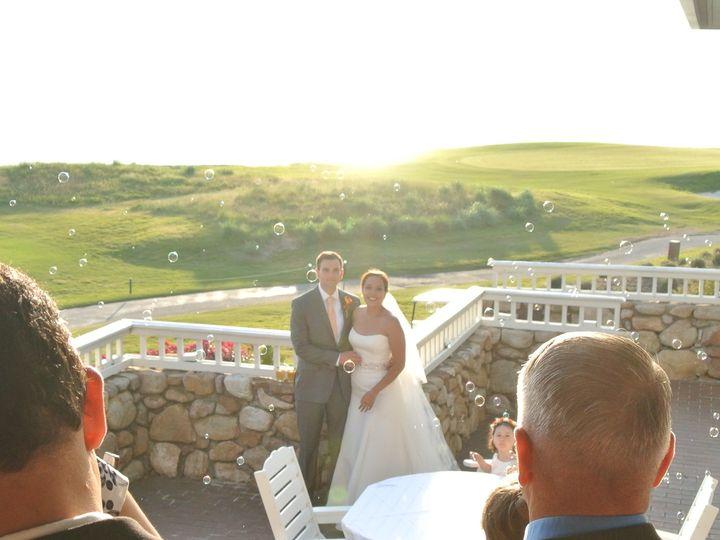 Tmx 1466825153500 Dsc3153 Boone, NC wedding dj