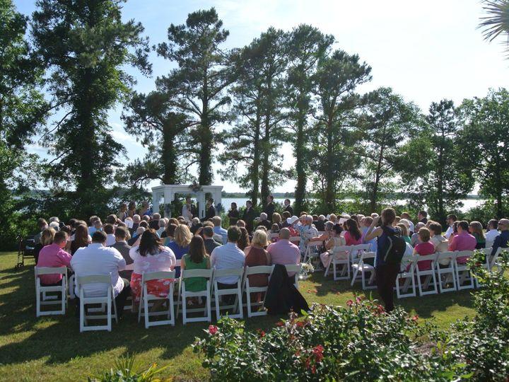 Tmx 1466825158664 Dsc3104 Boone, NC wedding dj