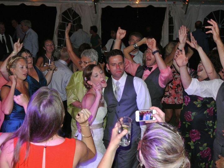 Tmx 1466825456440 Djfun1 Boone, NC wedding dj