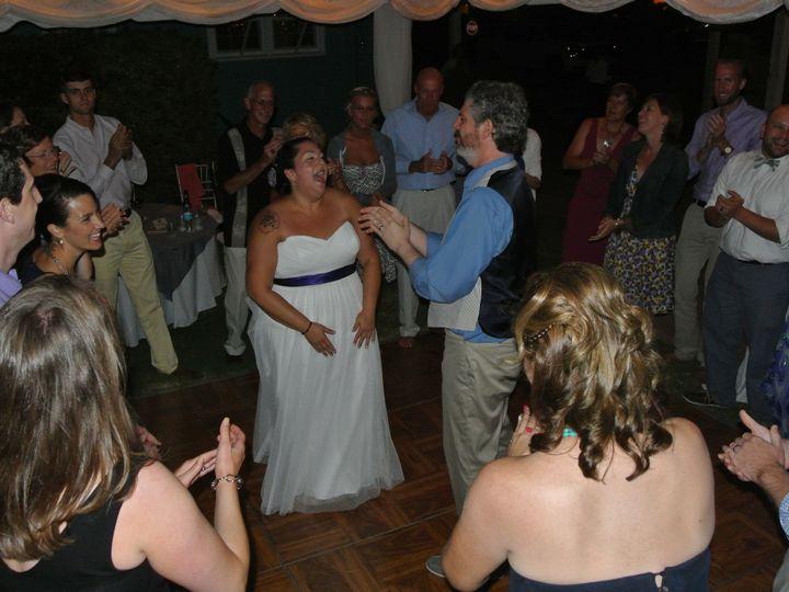 Tmx 1466825999328 Dsc2050 Boone, NC wedding dj
