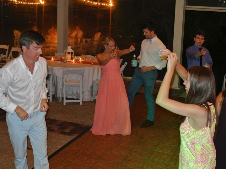 Tmx 1483073894081 Dsc5082 Boone, NC wedding dj