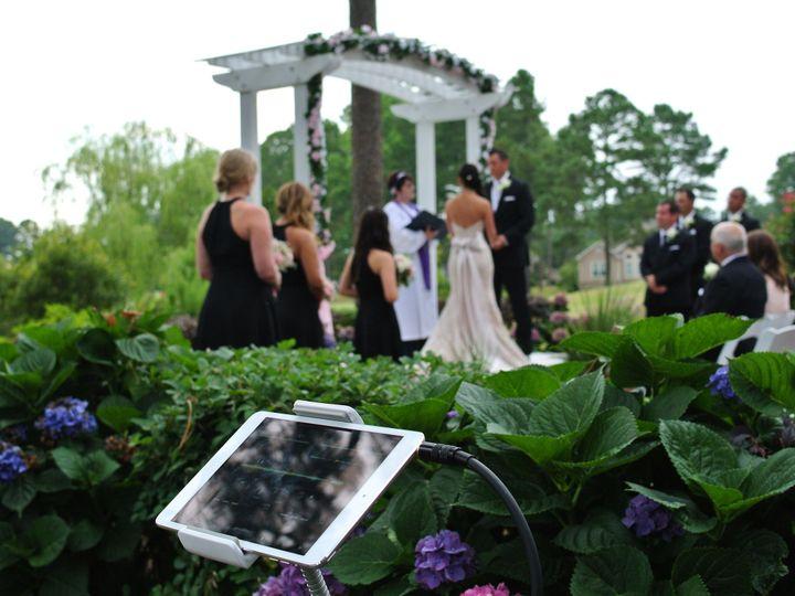 Tmx 1483073949605 Dsc5233 Boone, NC wedding dj