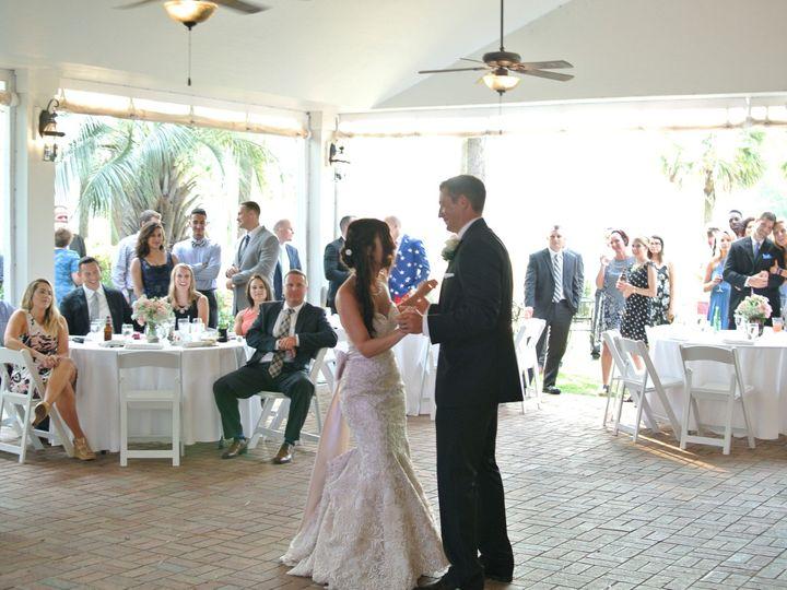 Tmx 1483073964860 Dsc5235 Boone, NC wedding dj