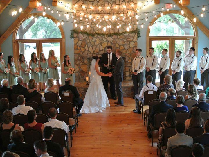 Tmx 1483073985428 Dsc6087 Boone, NC wedding dj