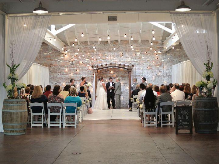 Tmx 1483074041357 Dsc6199 Boone, NC wedding dj