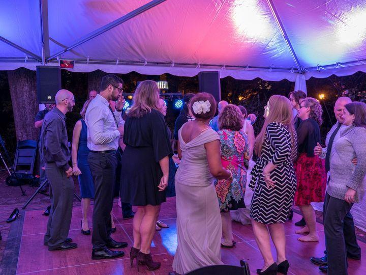 Tmx 1483075246892 Djkarl1 Boone, NC wedding dj