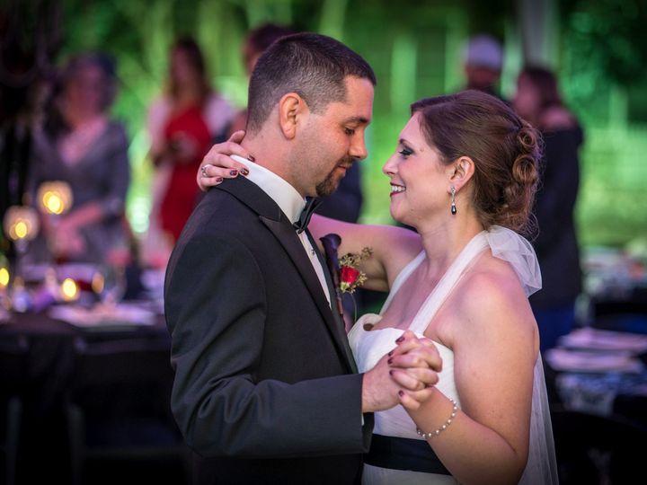 Tmx 1483075272636 Djkarl5 Boone, NC wedding dj