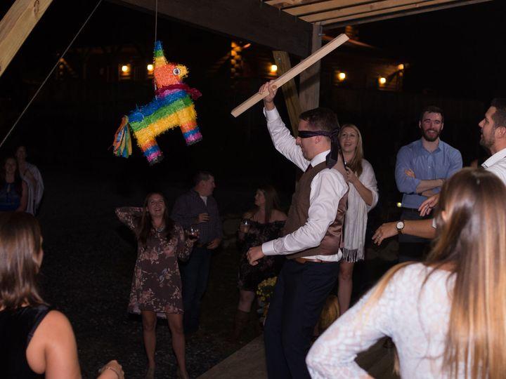 Tmx 1515443725 2f64b48d4290c7e9 1515443722 9135eb2aaf00166f 1515443723025 11 Wedding DJ Banner Boone, NC wedding dj