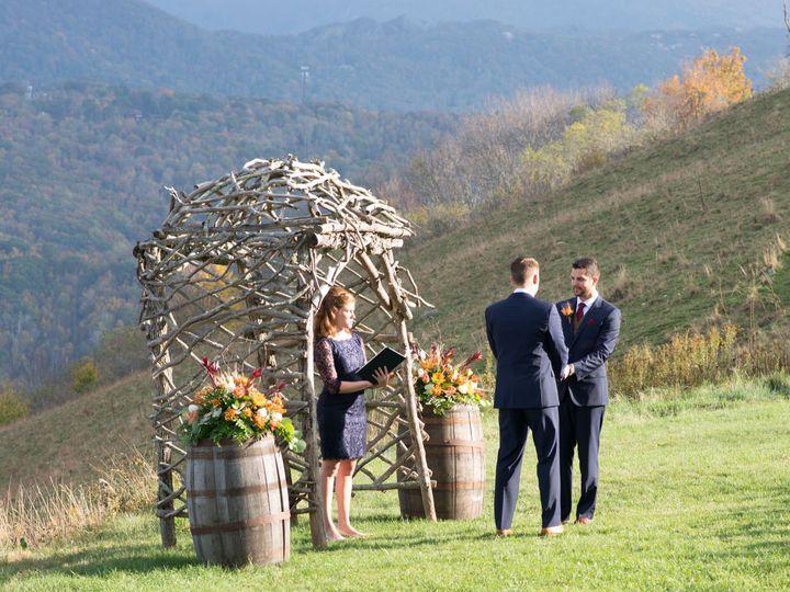 Tmx 1515443729 02c4c02a64cb6389 1515443723 Ca9f9114e1287d5e 1515443722996 3 High Country Weddi Boone, NC wedding dj