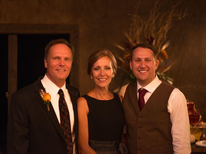 Tmx 1515443733 23c89d8cd1b84455 1515443724 18350b5698da1093 1515443722999 6 Wedding DJ And Pho Boone, NC wedding dj