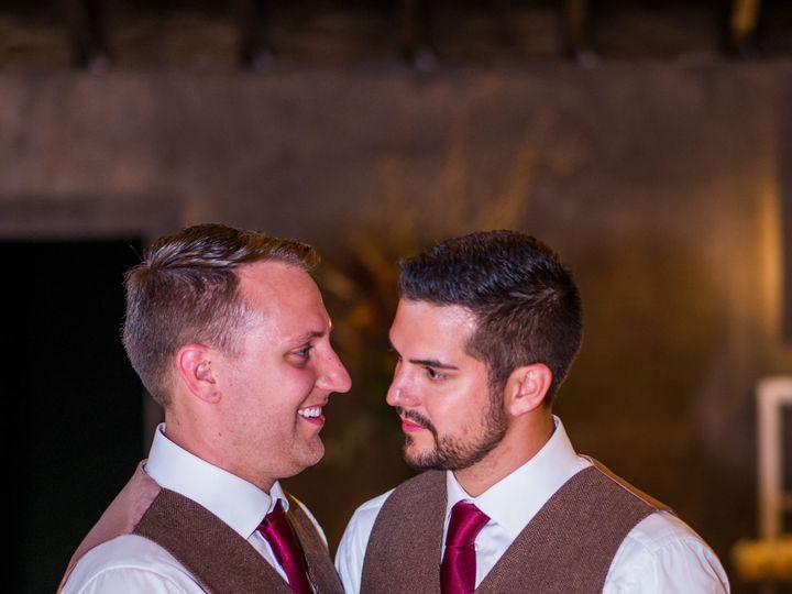 Tmx 1515443740 0e2fa6b1cb2f84f8 1515443728 594f2b779764c1bc 1515443723028 18 Wedding DJ Banner Boone, NC wedding dj