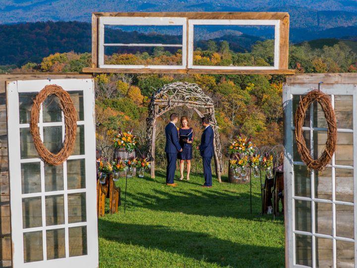 Tmx 1515443741 2c1b38efed8c6f6d 1515443729 A38767171514654b 1515443723032 21 Wedding DJ Banner Boone, NC wedding dj