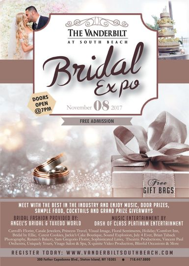 800x800 1507733400580 bridal show fall 2017 email