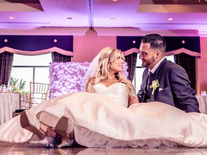 Tmx 1473879687926 986a2954 Staten Island, NY wedding venue