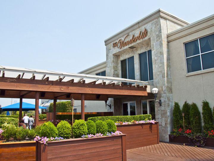 Tmx 1473879985571 Dsc0501 Staten Island, NY wedding venue