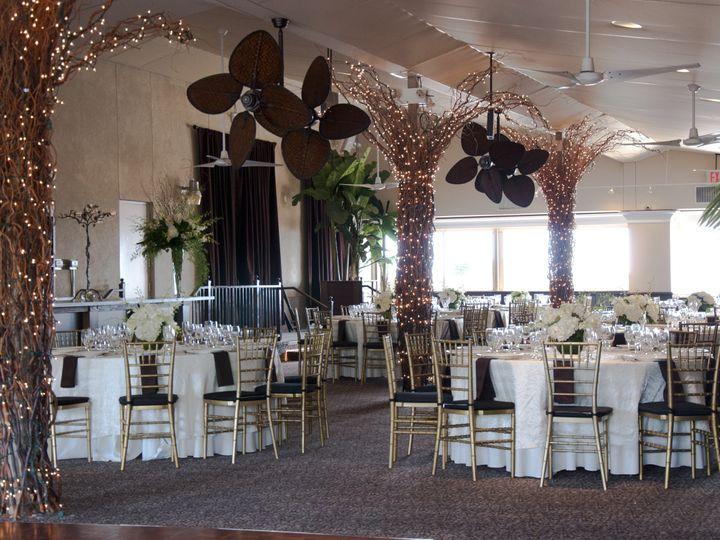 Tmx 1473880015629 Dsc0508 Staten Island, NY wedding venue