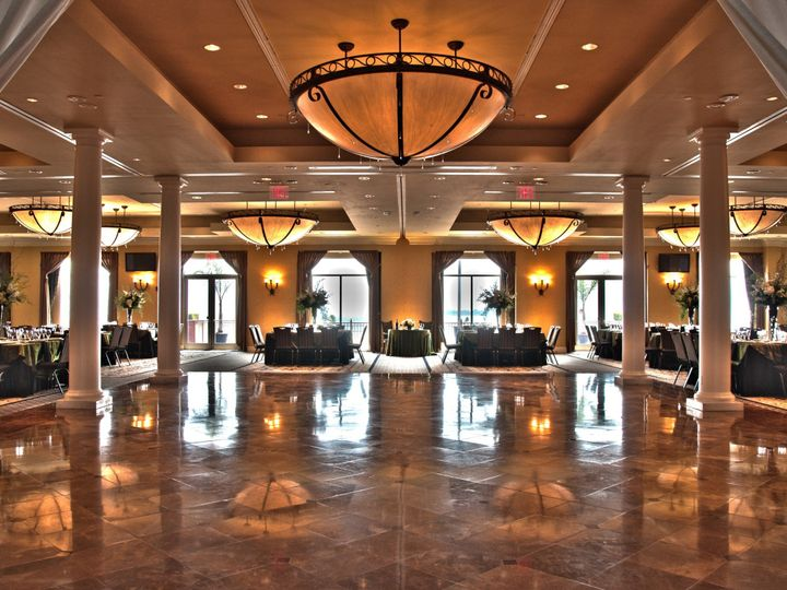 Tmx 1473880070030 Hdr1b Staten Island, NY wedding venue