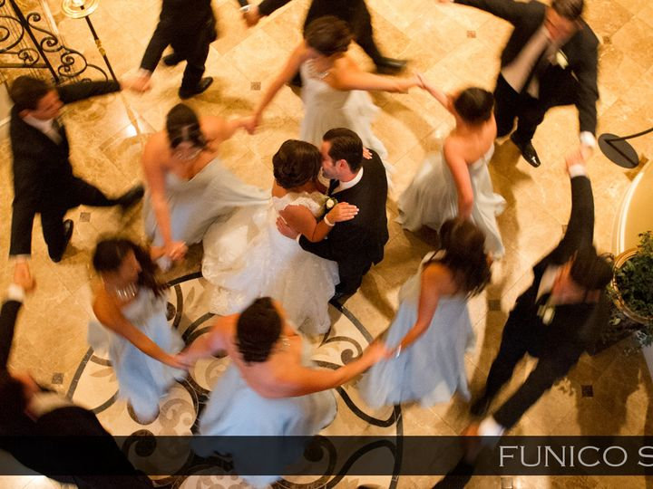 Tmx 1473880089408 The Vanderbilt At South Beach Wedding Staten Islan Staten Island, NY wedding venue