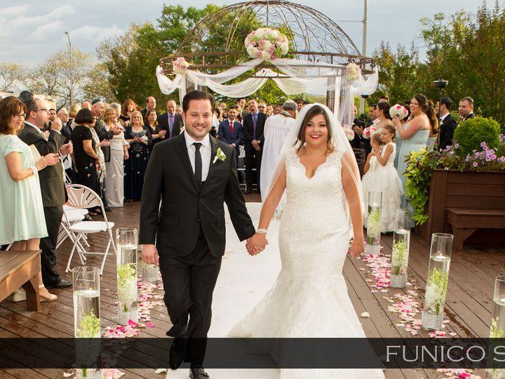 Tmx 1473880098948 The Vanderbilt At South Beach Wedding Staten Islan Staten Island, NY wedding venue