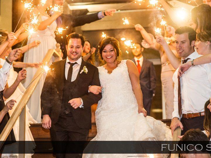 Tmx 1473880121398 The Vanderbilt At South Beach Wedding Staten Islan Staten Island, NY wedding venue