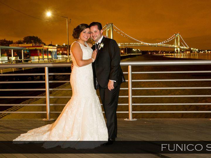 Tmx 1473880132718 The Vanderbilt At South Beach Wedding Staten Islan Staten Island, NY wedding venue