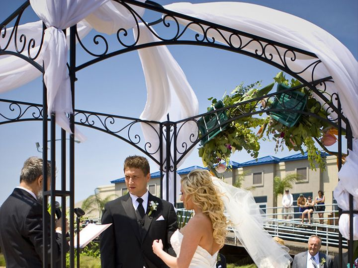 Tmx 1473880271899 Lindsay  Alexey076 Staten Island, NY wedding venue