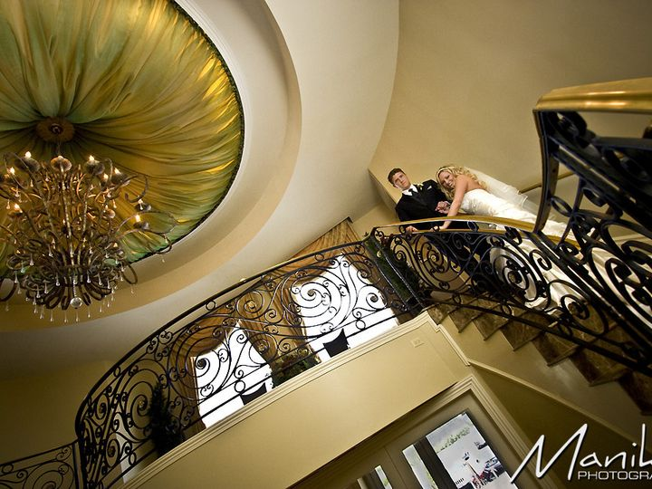 Tmx 1473880282698 Lindsay  Alexey134 Staten Island, NY wedding venue