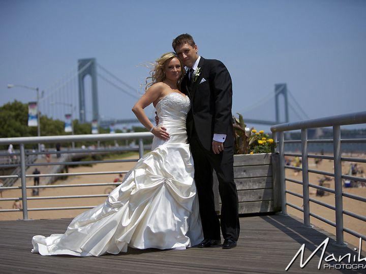 Tmx 1473880297533 Lindsay  Alexey159 Staten Island, NY wedding venue