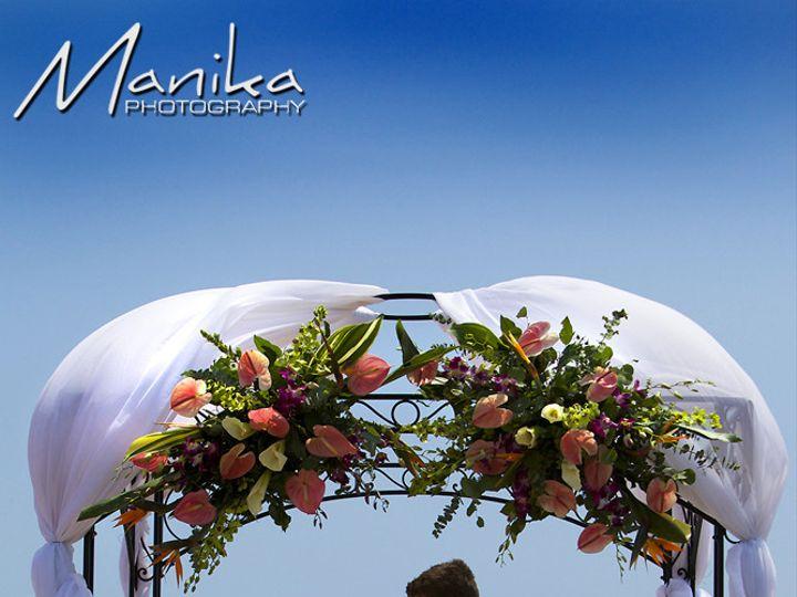 Tmx 1473880304682 Lindsay  Alexey177 Staten Island, NY wedding venue
