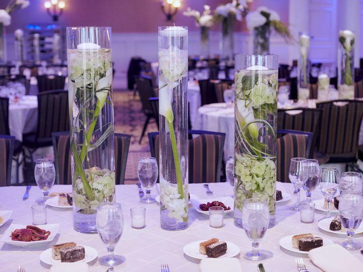 Tmx 1473880479238 Mg6958 Staten Island, NY wedding venue