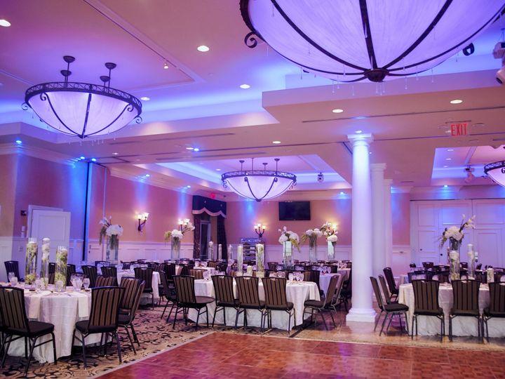 Tmx 1473880479412 Mg7001 Staten Island, NY wedding venue
