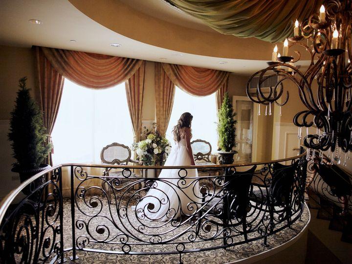 Tmx 1473880565208 Img1619 Staten Island, NY wedding venue