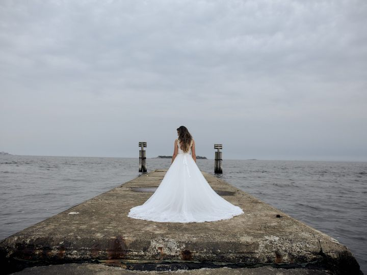Tmx 1473880599191 Img2076 Staten Island, NY wedding venue