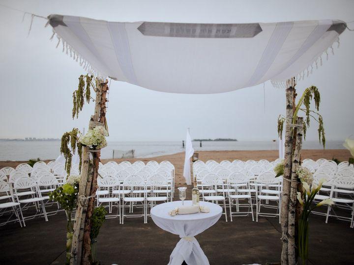 Tmx 1473880655864 Img2539 Staten Island, NY wedding venue