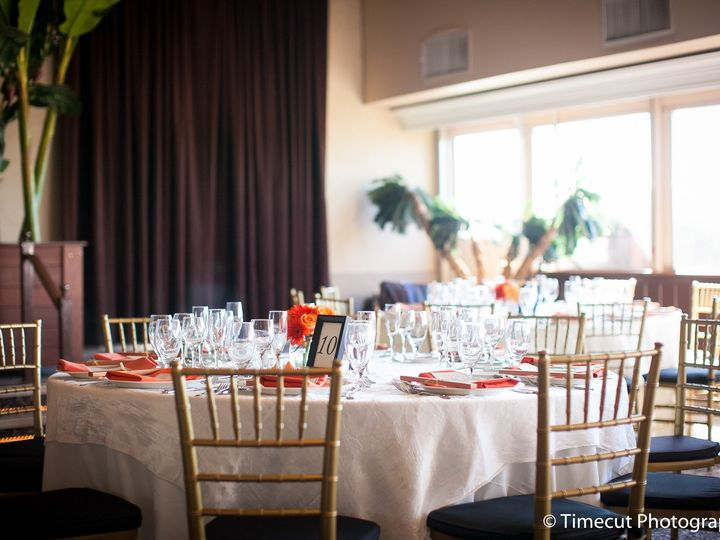 Tmx 1473880723060 Pollytony0161 Staten Island, NY wedding venue