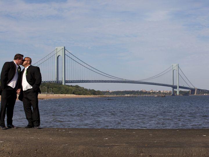 Tmx 1473880981646 Img2860 Staten Island, NY wedding venue