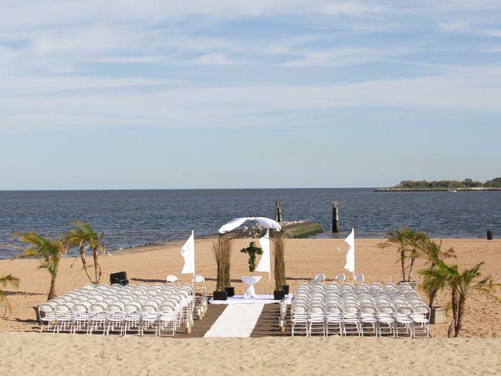 Tmx 1473880982026 Img2884 Staten Island, NY wedding venue