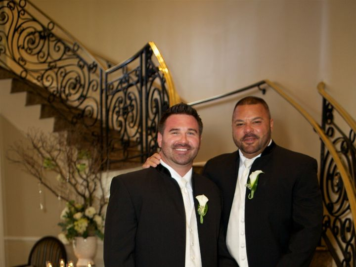 Tmx 1473881034965 Img3388 Staten Island, NY wedding venue